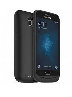 mophie-samsung-galaxy-s6-juice-pack-black