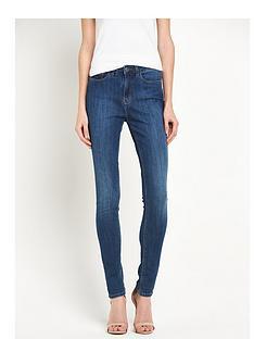 boss-orange-j11-skinny-jeans-navy