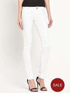 boss-orange-j20-mid-rise-skinny-jeans-white
