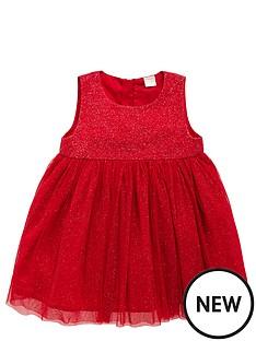 name-it-name-it-glitter-tuelle-dress