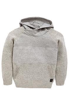 name-it-boys-wrap-neck-hoodie