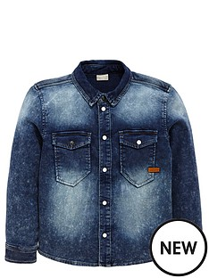 name-it-name-it-ls-denim-shirt