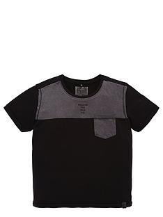 name-it-boys-washed-pocket-t-shirt