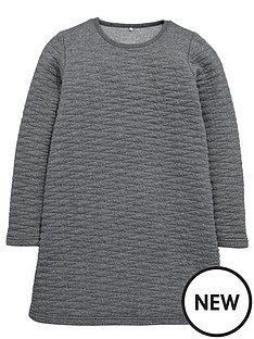 name-it-name-it-quilted-sweat-dress