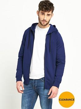 v-by-very-mensnbspzip-through-hoodie