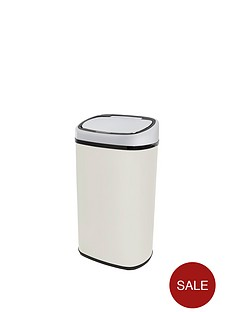 tower-58l-square-sensor-bin