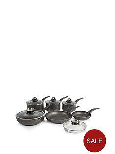 7-piece-stone-coated-pan-set-black