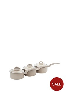 3-piece-ceramic-coated-pan-set