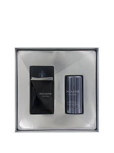 calvin-klein-ck-encounternbspedtnbsp100ml-ampnbspdeodorant-stick-75ml-gift-set