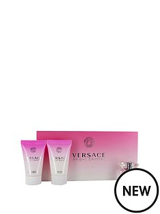 versace-bright-crystal-trio-gift-set
