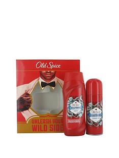 old-spice-unleash-your-wild-side-gift-set