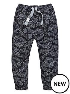 ladybird-toddler-boys-motorbike-printed-woven-pant