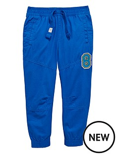 ladybird-toddler-boys-fashion-pull-on-pant