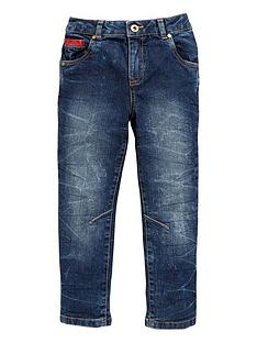 ladybird-toddler-boys-38-jean