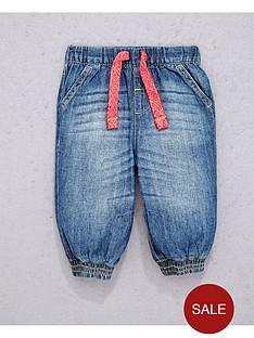 ladybird-baby-boys-2pk-jeans