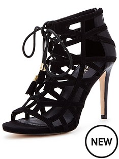 miss-selfridge-ghillie-tie-caged-sandal