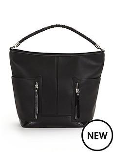 wallis-hobo-shoulder-bag