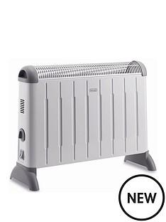 delonghi-delonghi-hcm2030-convector-heater