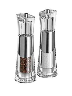 cole-mason-cole-amp-mason-bobbi-salt-amp-pepper-mill-gift-set