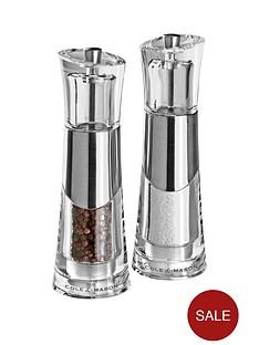 cole-mason-cole-amp-mason-bobbi-salt-amp-pepper-mill-gift-set