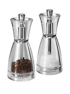cole-mason-cole-amp-mason-pina-salt-amp-pepper-mill-gift-setbr-br