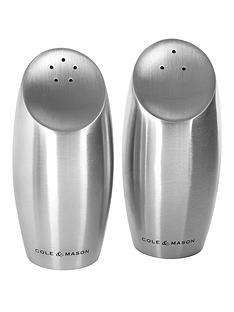 cole-mason-cole-amp-mason-shaker-set