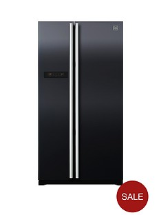 daewoo-frax22b3b-usa-style-fridge-freezer