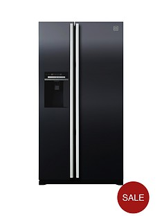 daewoo-frax22np3b-non-plumbed-usa-style-fridge-freezer