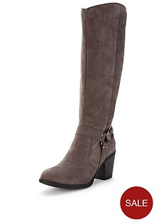 moda-in-pelle-gallino-heeled-knee-boot
