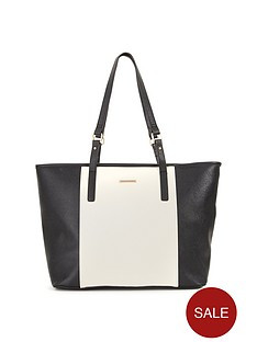 colourblock-tote-bag