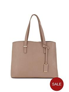 core-shoulder-compartment-bag
