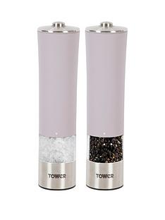 electronic-salt-and-pepper-mill