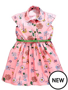 ladybird-toddler-girls-shirt-dress-amp-belt