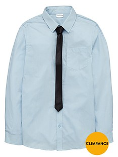 ladybird-boys-occasion-wear-shirt-and-tie-set-2-piece