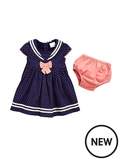ladybird-baby-girls-polka-dot-heritage-sailor-dress-amp-brief