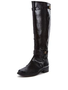 miss-kg-hugo-patent-knee-boot
