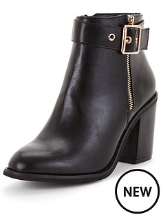 miss-kg-janelle-ankle-boot