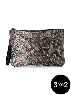 fiorelli-fiorelli-marios-schwab-for-fiorelli-clutch-bag