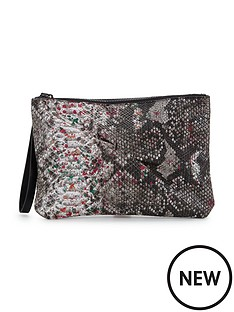 fiorelli-marios-schwab-for-fiorelli-clutch-bag