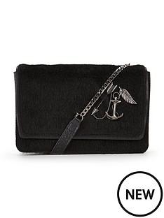 fiorelli-marios-schwab-for-fiorelli-crossbody-bag