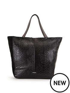 fiorelli-marios-schwab-for-fiorelli-large-tote-bag