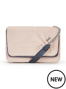fiorelli-marios-schwab-for-fiorelli-small-crossbody-bag