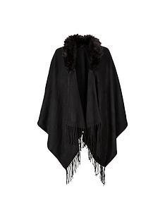 detachable-fauxnbspfur-cape