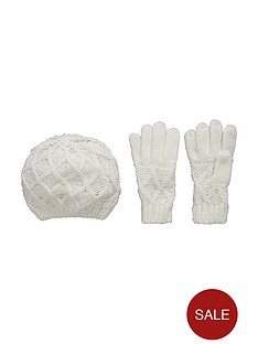 girls-2-pc-beret-and-gloves-set