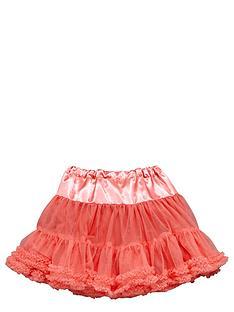 name-it-girls-tulle-tutu-skirt