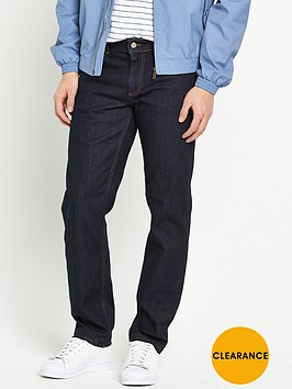 henri-lloyd-manston-mens-jeans-ndash-regular-fit