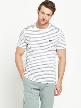 henri-lloyd-gaerwen-regular-short-sleevenbspt-shirt