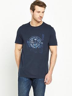 henri-lloyd-magor-regular-short-sleevenbspt-shirt