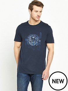 henri-lloyd-magor-regular-short-sleevenbspt-shirt