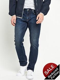 henri-lloyd-malpas-mens-jeans-ndash-slim-fit